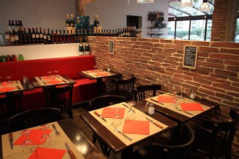 decoration restaurant photos d 233 co id 233 es d 233 coration de restaurant italien