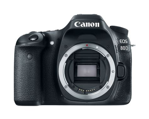 newest canon find the on the best newest canon models