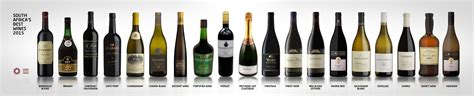 best wine the best wines in south africa