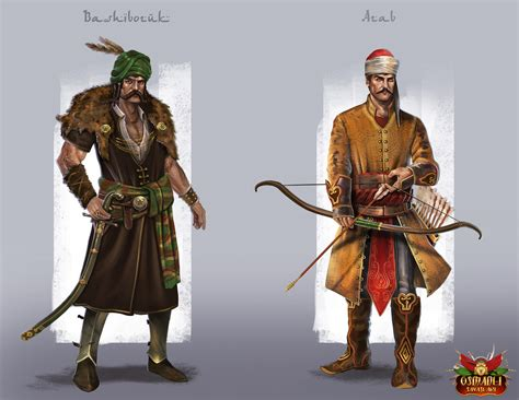 ottoman wars ottoman wars concepts by onur bakar