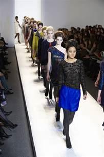 Fashion Show Wardrobe by Fashion Show