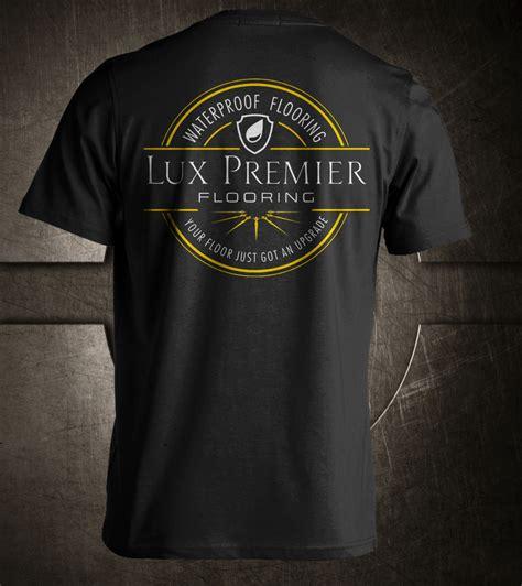design t shirts jobs bold modern t shirt design for matthew taylor by erwin87