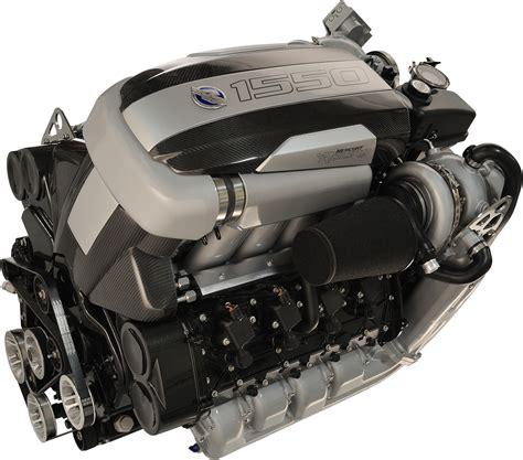 boat engine price guide personality is key with this qc4v mercury racing