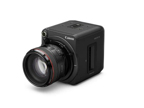 low light camera canon low light me20f sh camera low price discount spi corp