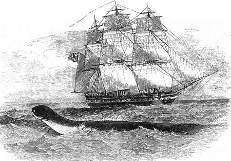 1826 ships
