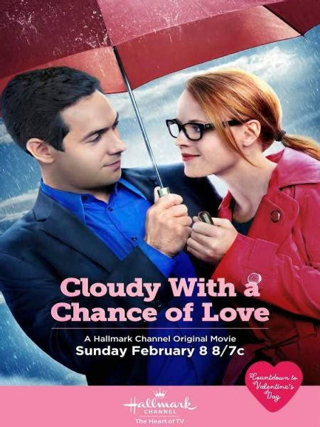 dramacool love is coming watch cloudy with a chance of love watchseries