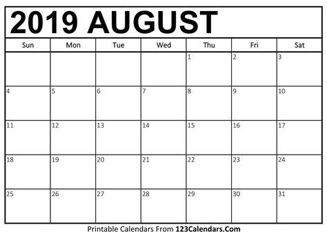 27 printable nov 2018 calendar easy dacost info