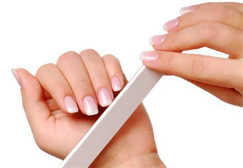 Untuk Manicure tips merawat kuku tangan kaki agar bersih dan tidak mudah patah talk by