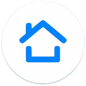 Home Design Facebook file facebook home logo svg wikipedia