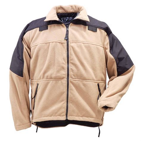 5 11 Tactical Series Brown 5 11 aggressor parka coyote brown 5