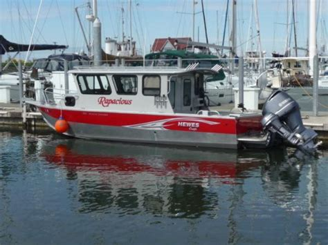 hewes boats for sale australia hewescraft boats for sale boats