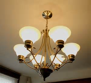 wall chandelier chandeliers wall sconces and light fixtures dining