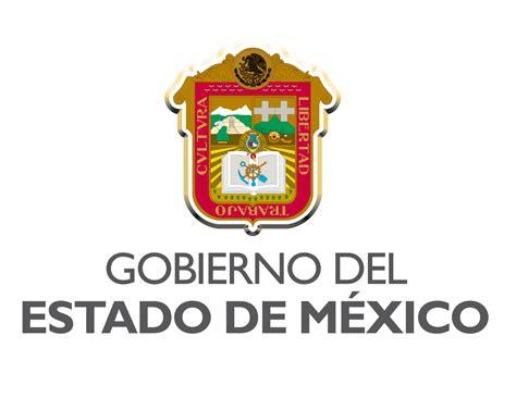 goorefrendo edo de mexico 2015 estado de m 233 xico lanza convocatoria a licitaci 243 n p 250 blica