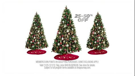 kmart tv commercial the christmas tree light up ispot tv
