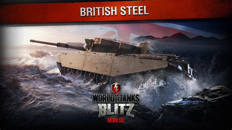 World Of Tanks Gift Cards - world of tanks blitz android apps on google play