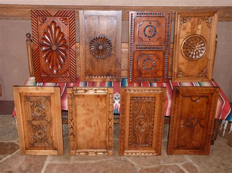 how to say kitchen cabinet in bar cabinet