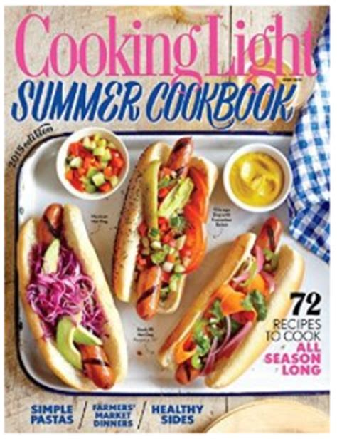 how to cancel cooking light magazine amazon year subscription to cooking light magazine 5