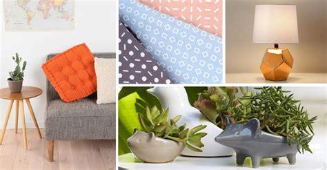 home decor blogs 2015 13 spring home decor ideas for 2015