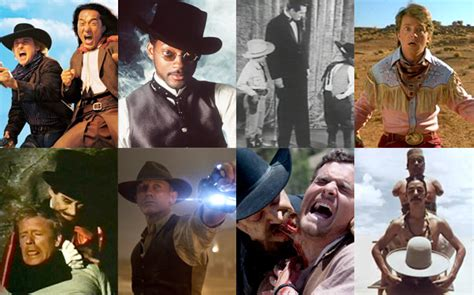 film something cowboy the 10 least realistic cowboy movies of all time with