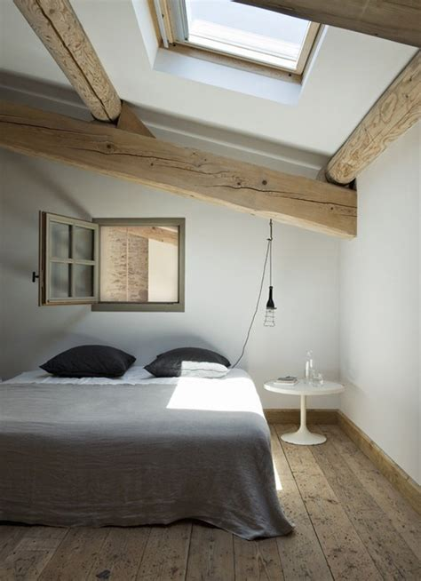 Beamed Ceiling by 10 Of The Most Beautiful Beamed Ceilings The Style Files