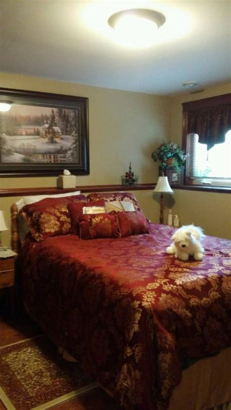 bed and breakfast new belleisle bay bed and breakfast new brunswick b b
