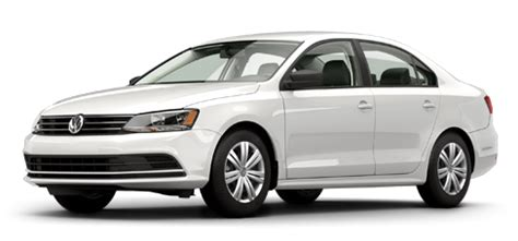 Quirk Volkswagen Braintree Service by Quirk Vw Braintree Ma 1 Volkswagen Dealer In Massachusetts