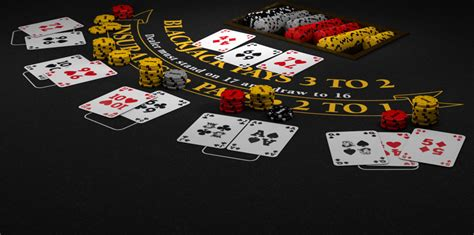 How To Win Money Playing Blackjack - how to win at blackjack single deck play betbubbles