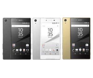 Hp Sony Z5 Di Malaysia sony xperia z5 compact price in malaysia specs technave