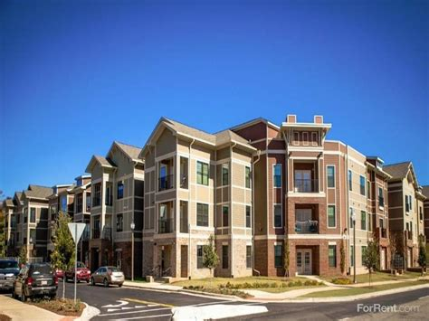 1 bedroom apartments in tuscaloosa one bedroom apartments tuscaloosa 20 images river