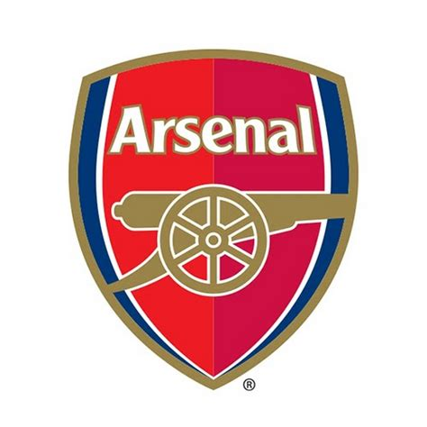 Arsenal Youtube | arsenal youtube