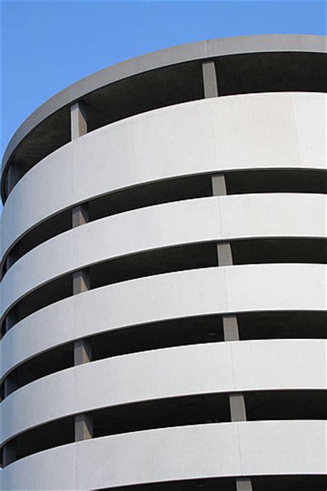 concrete parking comprehensive concrete parking