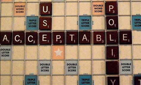 are slang words allowed in scrabble lolz new scrabble dictionary has lotsa newb dench words
