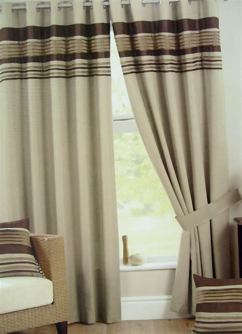 pinch pleated curtains sears pinch pleated curtains sears home design ideas