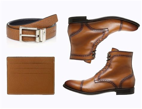 cognac color shoes cognac color shoes kenneth cole cognac leather slipon