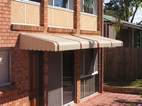 creative awnings creative blinds toowoomba awnings 183a perth st