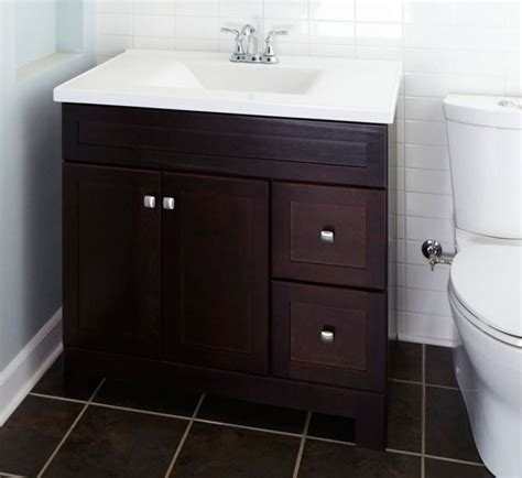 awesome lowes bathroom vanities  sinks home interior