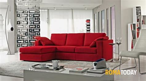 divani sofa offerte awesome poltrona e sofa offerte images skilifts us