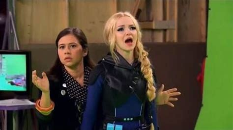Promo Maddie Bag 45 best images about liv and maddie on disney my name is and bags 2015