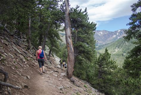 best hiking near me best hikes to take in denver denver hike trails