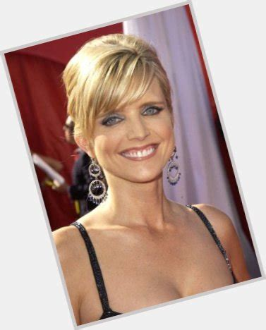 cortney thorn smith and neck cream courtney thorne smith official site for woman crush