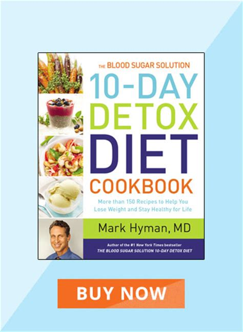 10 Day Vegan Detox Diet by Homepage Dr Hyman Start Your Facetox Journey Now