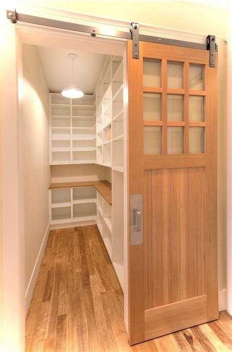 Walk In Pantry Plans by Walk In Pantry Doors Studio Design Gallery Best Design