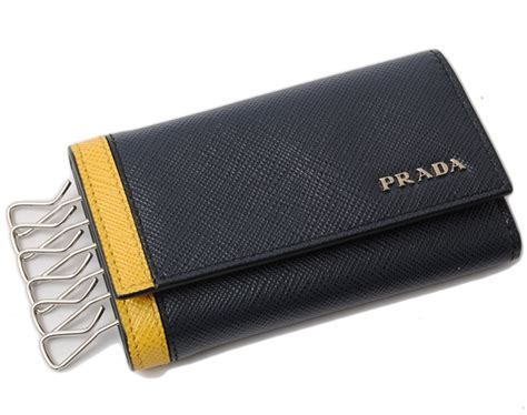 Import Prada Saffiano 3925 Navy import shop p i t rakuten global market shopping japanese products from japan