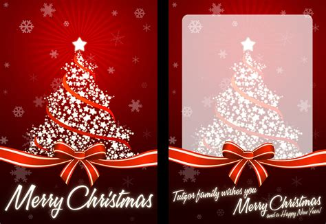 printable christmas card messages christmas wishes photos cards christmaswishes123