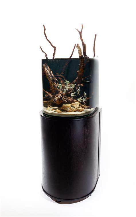 small aquarium   gallons