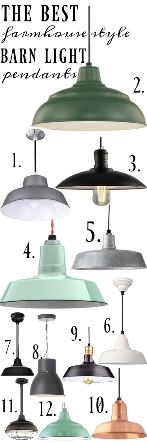 farm style light fixtures farmhouse flush mount lights