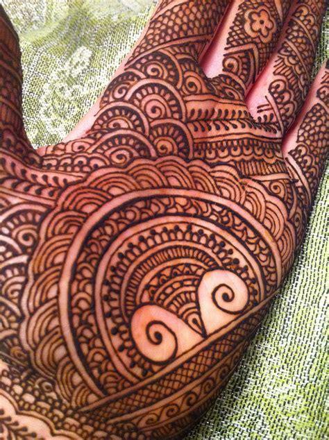 henna tattoo designs palm really rad palm design by www blurberrybuzz henna