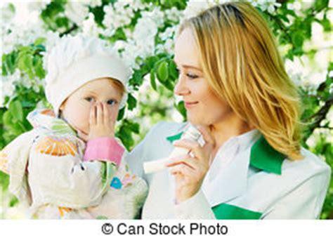 chimenea y asma asma stock fotos e im 225 genes 4 027 asma retratos y