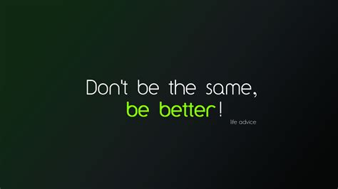 Windows That Dont Open Inspiration Wallpaper From Quotes Category Wallpaper Studio 10 Tens Of Thousands Hd And Ultrahd