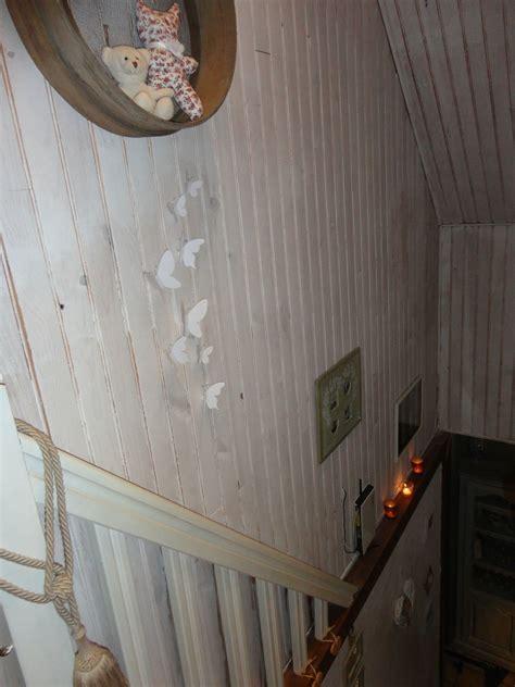 Papier Peint Montée D Escalier by Decoration Montee D Escalier Cool Dco Montee D Escalier